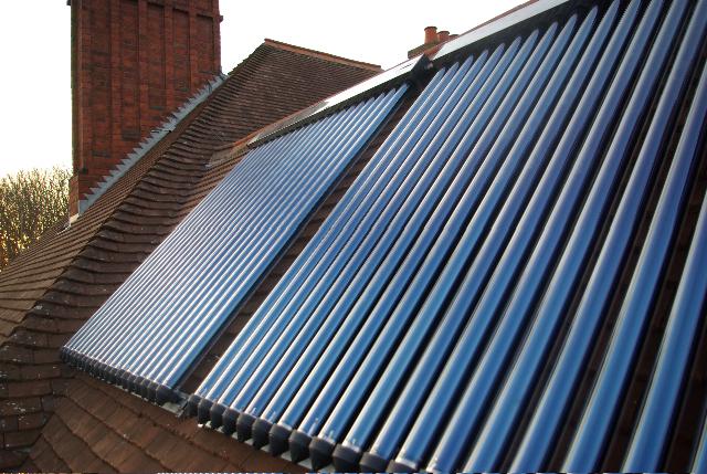 dimensionamento-pannelli-solari