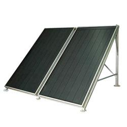 prezzi pannelli solari ariston