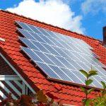 Il Fotovoltaico Conviene? Ecco perchè