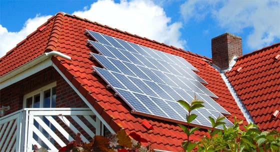 incentivi moduli fotovoltaici