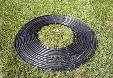 tubo-pvc-doccia-solare