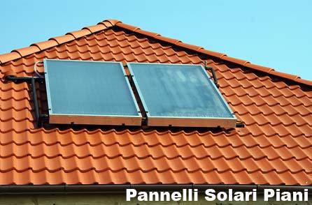 pannelli_solari_piani