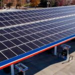 Impianti Fotovoltaici come sono Fatti e quanto Costano