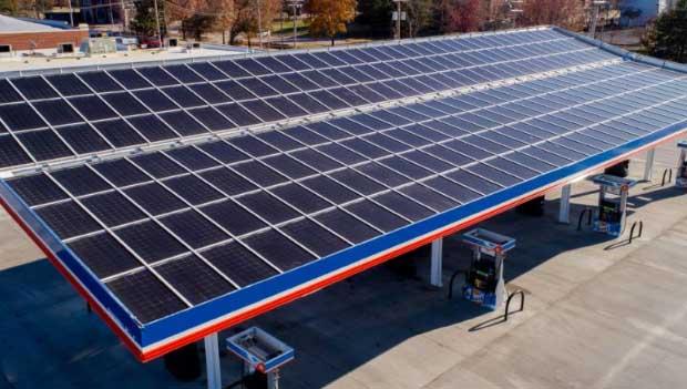 prezzi pannelli solari