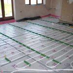 Pannelli Solari Termici per riscaldare la Casa