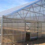 Serre Fotovoltaiche Quanto costano e come si Realizzano