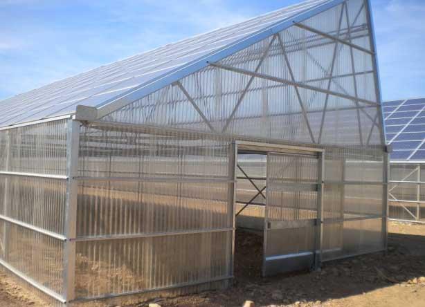 serra-fotovoltaica