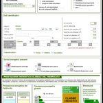 Certificato Energetico Come Realizzarlo e Quanto Costa