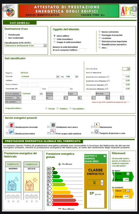 certificato-energetico